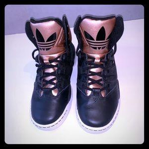 2016 Adidas Originals GLC Women Sneakers